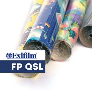 exlfilm-fp-qsl