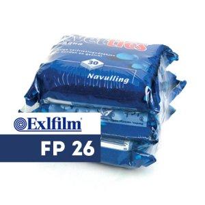 exlfilm-fp-26